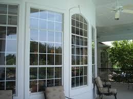 Double Pane Window Repair Nice Double Pane Replacement Window Shop Thermastar Pella Vinyl