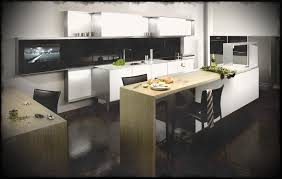 creative small kitchen ideas creative small kitchen ideas with modern chairs and white cabinets