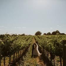 Wedding Venues In Montana Walla Walla Wedding Venues Archives Apple Brides