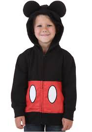 Mickey Mouse Costume Halloween Lil Lobster Infant Toddler Costume Buycostumes Mickey Mouse