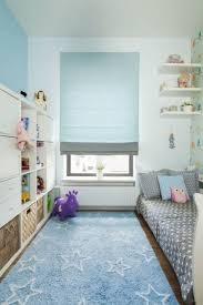 schöne kinderzimmer wohndesign ehrfürchtiges moderne dekoration schöne kinderzimmer
