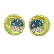 in earrings 103 best house of masriera 1839 images on nouveau