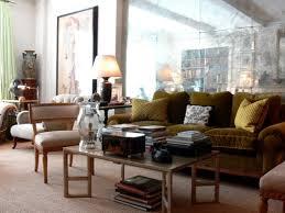 Bunny Williams Interiors New York Social Diary Nysd House