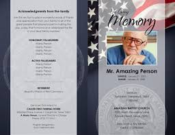 template for funeral program 17 funeral program templates free premium templates