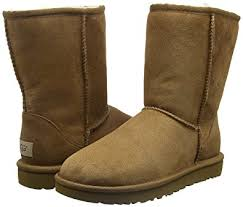 ugg boxing day sale canada ugg australia s ii che boots amazon co uk