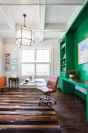 the 25 best lucite desk ideas on pinterest bold art inspired