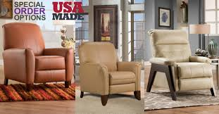 Medical Chair Rental Furniture Amazing Power Lift Recliners To Raise Your Relaxation