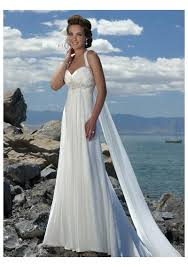 Wedding Dresses 2011 Summer Beach Wedding Dresses 2011 Wedding Dresses Dressesss
