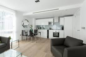 avant garde serviced apartments shoreditch thesqua re