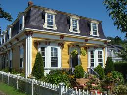 Exterior Color Schemes by Modern House Exterior Colors Great Best Ideas About Modern House