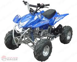 roketa atv 69 110cc chinese atv owners manual 0 01