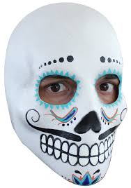sugar skull u0026 day of the dead costumes halloweencostumes com