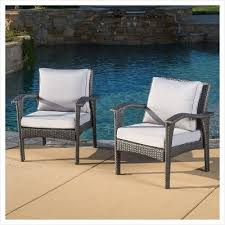 Patio Chairs Target Inexpensive Patio Chair Cushions Looking For Outdoor Club Chairs