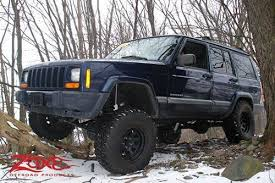 jeep xj leaf springs f137264195 jpg