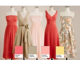 april wedding colors wedding colors we do