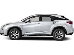 lexus suv 2017 certified new vehicles for sale ens lexus saskatoon sk