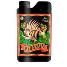 piranha advanced nutrients piranha