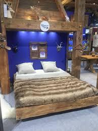 chambre a coucher originale phénoménal chambre a coucher originale 12 designs de lit flottant