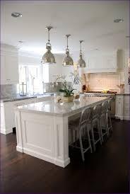 kitchen island breakfast bar kitchen room portable kitchen cabinets kitchen islands with