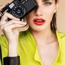 Makeup Artist In Kansas City Luxed Closed Makeup Artists 3800 Pennsylvania Ave Kansas