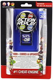Home Design Story Time Cheat Amazon Com Datel Action Replay Cheat System 3ds Dsi Xl Dsi Ds
