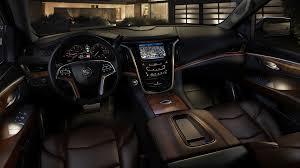 2014 cadillac escalade specs 2014 escalade interior 2018 2019 car release and reviews