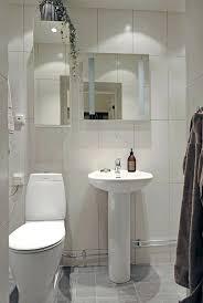 beautiful small bathroom designs small bathroom pedestal sinks for bathrooms beautiful design large