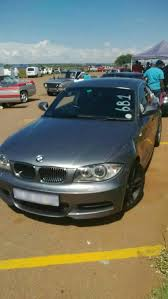 fastest bmw 135i sr speedworx bmw n55 135i 1 4 mile record in sa