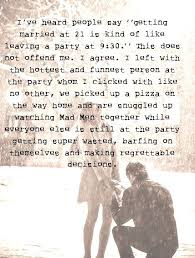 Marriage Wishes Quotes For Friends Quotesgram Best 25 Young Marriage Quotes Ideas On Pinterest Married Life