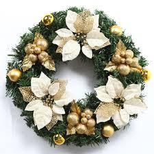 wreaths fresh wreath supplies surprising