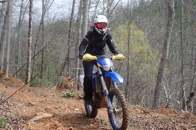 motocross boots for big calves rev u0027it women u0027s gear gear farkles and equipment xl adventure