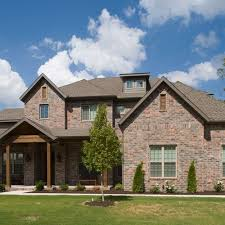 Acme Awning Company 10k Acme Brick Company Home Design Design Ideas U0026 Remodel Pictures