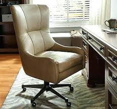 Computer Desk Chairs For Home Home Office Desk Chairs Cheap Home Office Desk Furniture Sets