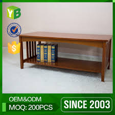 Round Table Prices Cheap Tea Table Cheap Tea Table Suppliers And Manufacturers At