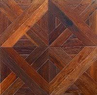 herringbone wood flooring patterns