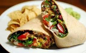 cuisine recettes faciles recette de cuisine facile et rapide recettes de cuisine en