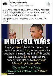 Democratic Memes - obamify democrats pathetic meme rotten chestnuts