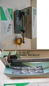 best 25 reloading scale ideas only on pinterest roots store