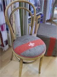 housse assise de chaise housse assise de chaise housse de chaise haute housse chaise haute