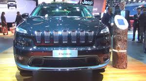 jeep cherokee sport interior 2017 jeep cherokee night eagle ii 2 2 multijet s u0026s 200 hp awd at9 2017