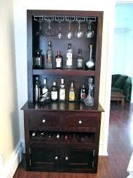diy liquor cabinet ideas diy liquor cabinet liquor cabinet ideas liquor cabinet ideas liquor