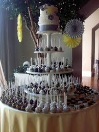 wedding cakes utah cake pop wedding cake a of cake utah