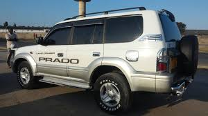 prado 1kz diesel manual inauzwa jamiiforums the home of great