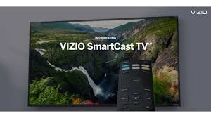 black friday vizio tv vizio tvs hdtvs smart tvs sound bars u0026 more costco