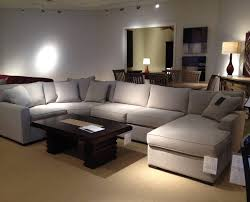 sofa oversized sectionals sectionals for sale microfiber