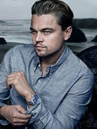 leonardo dicaprio gatsby hairstyle leonardo dicaprio the great gatsby look really great 7