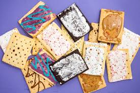 halloween pop tarts crazy new pop tart flavors surprisingly good pop tart flavors