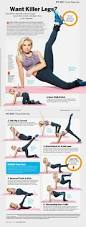 Hit The Floor Return - best 10 tracy anderson workout ideas on pinterest tracy