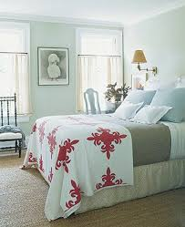 small guest house decorating house decor