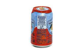 pellegrino 6 pack blood orange sparkling beverage 11 15 oz